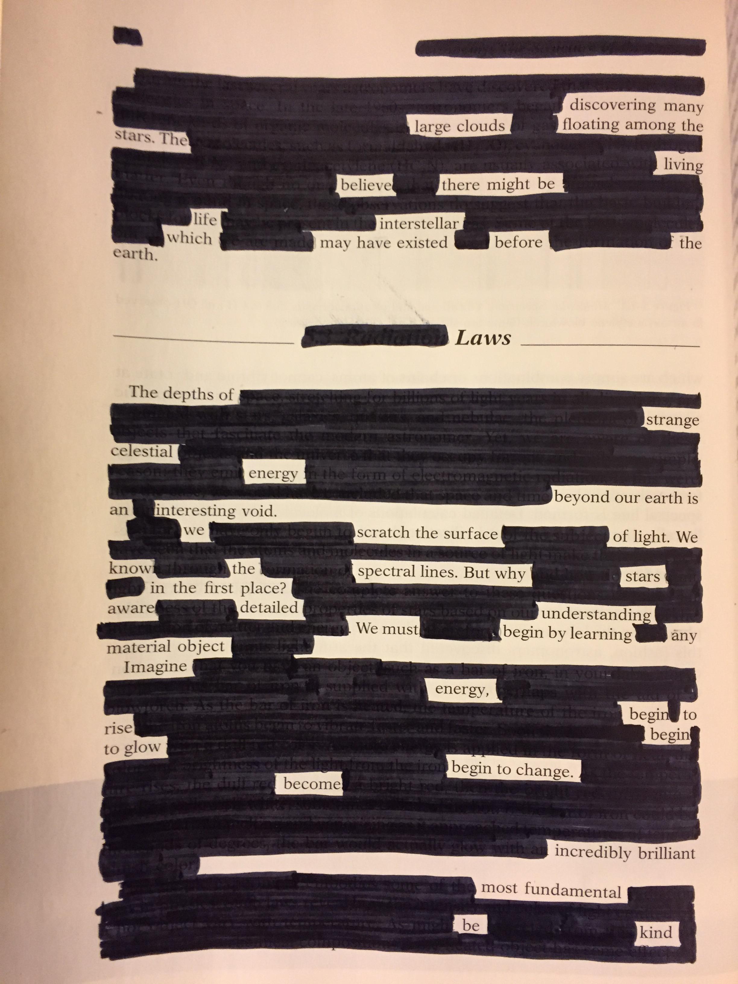 Blackout Poetry 28.JPG