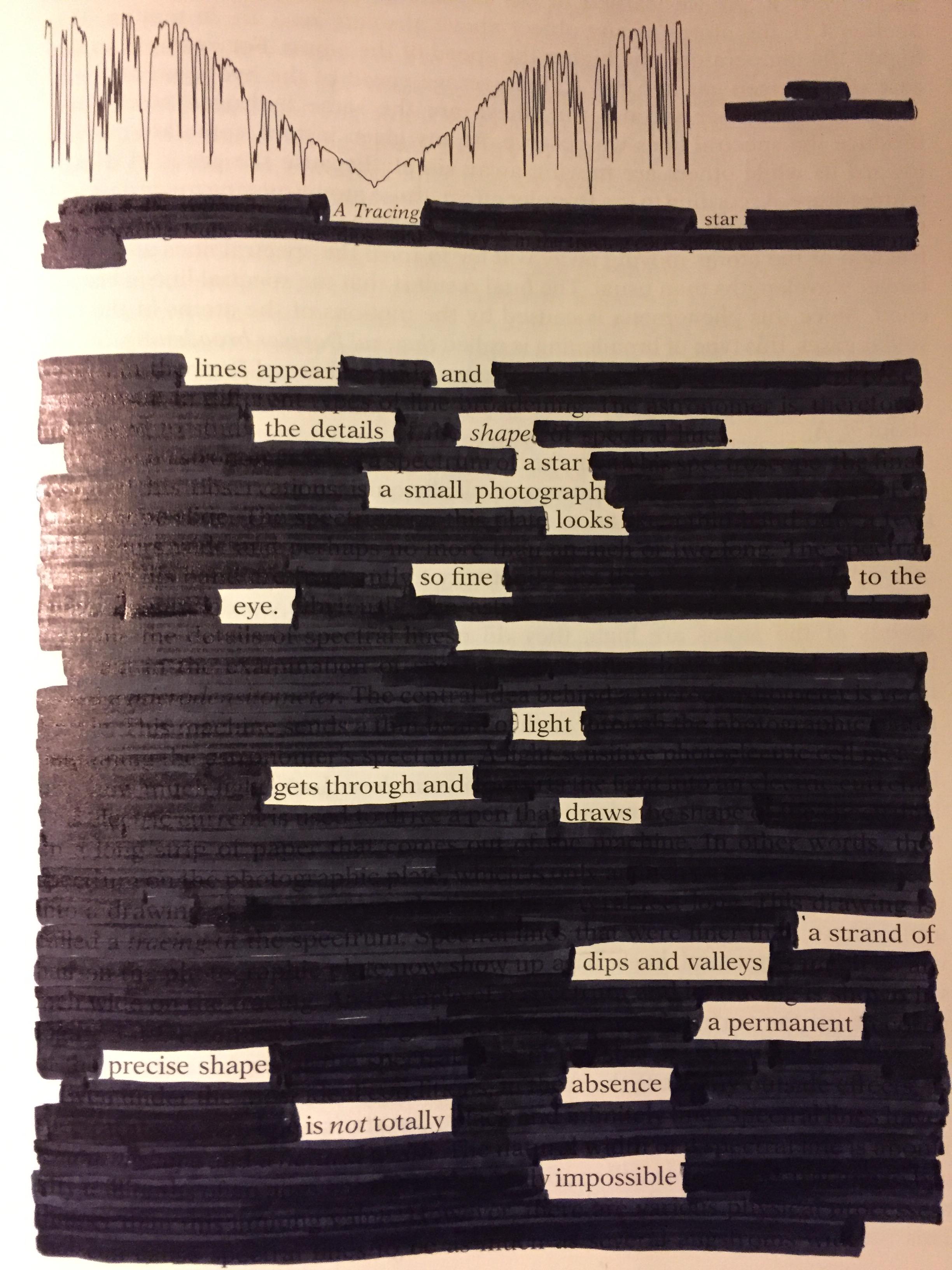 Blackout Poetry 30.JPG