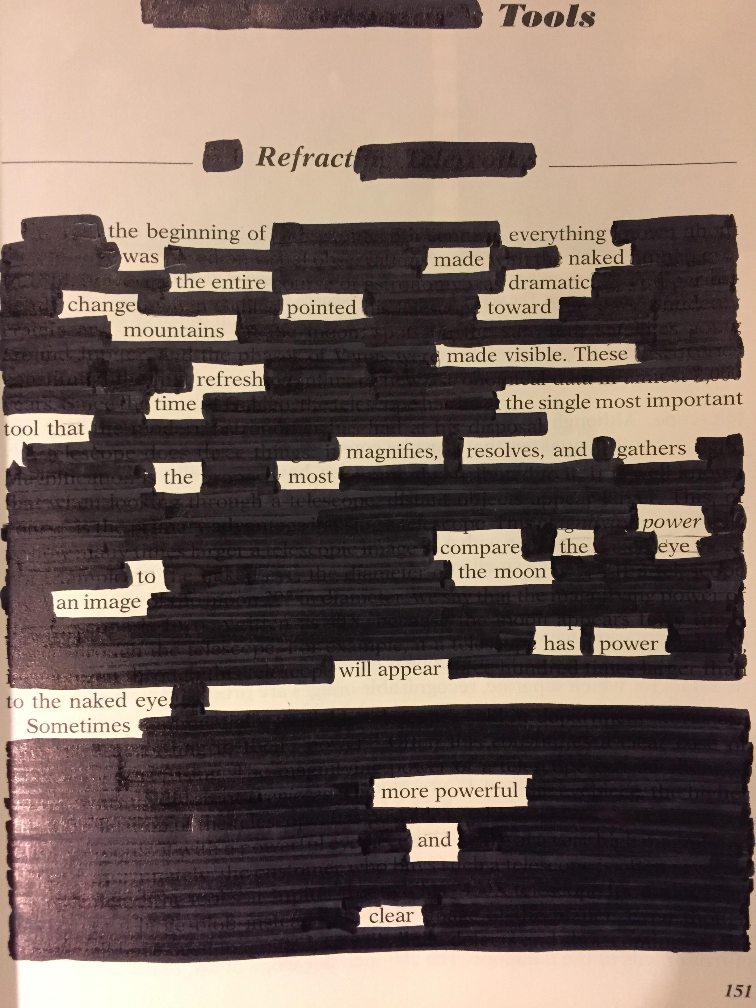Blackout Poetry 31.JPG