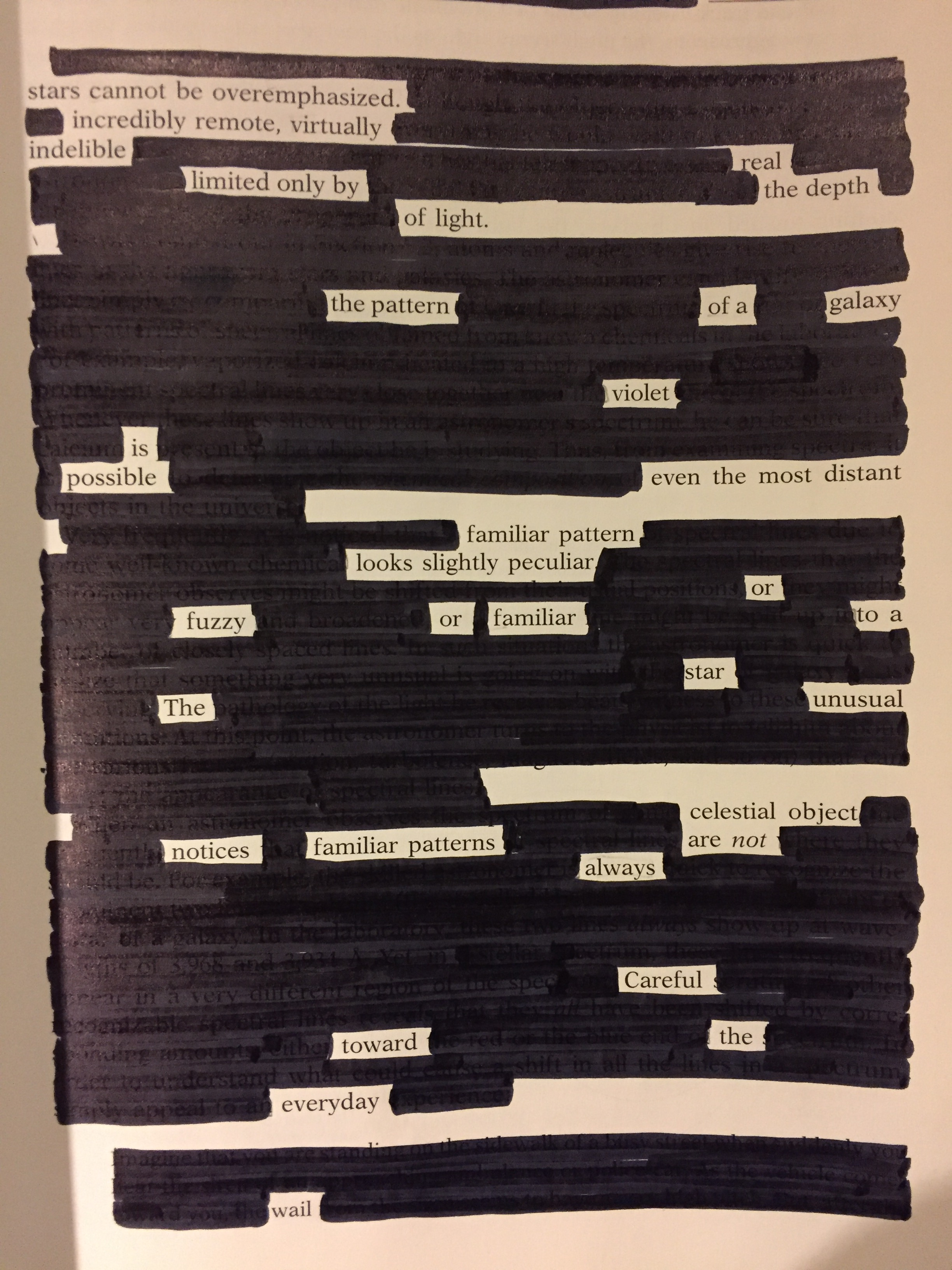 Blackout Poetry 29.JPG