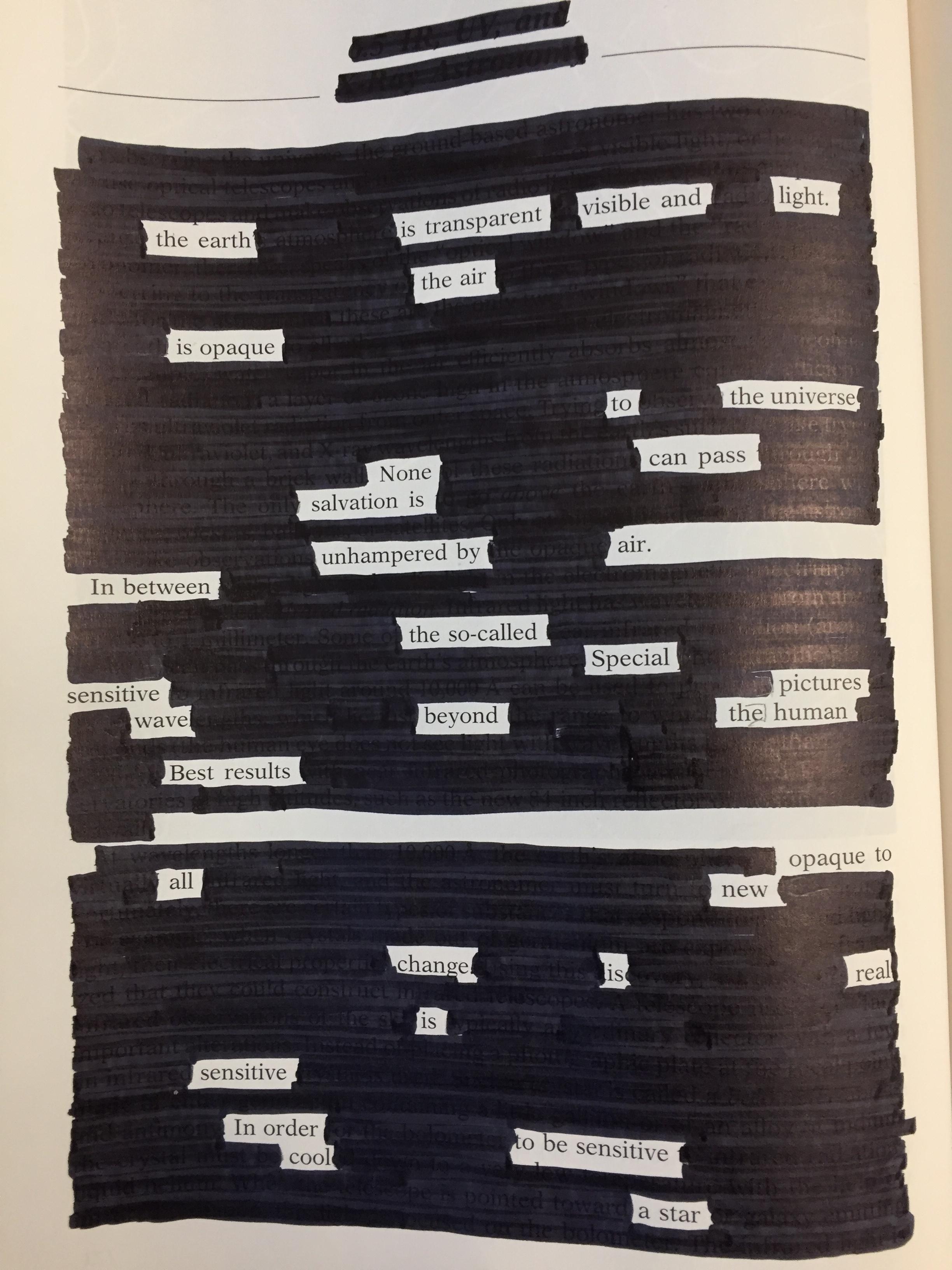 Blackout Poetry 33.JPG
