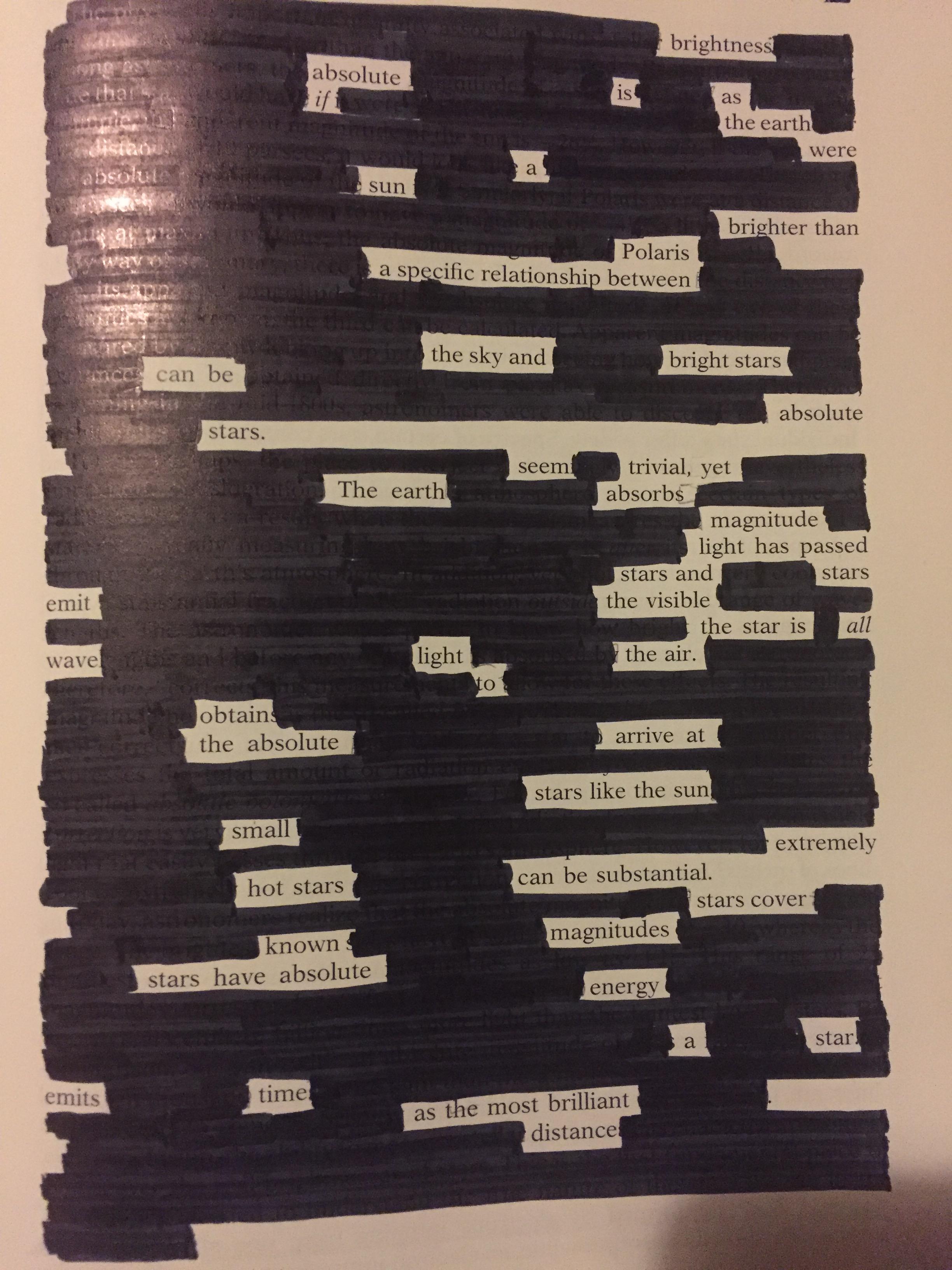 Blackout Poetry 34.JPG