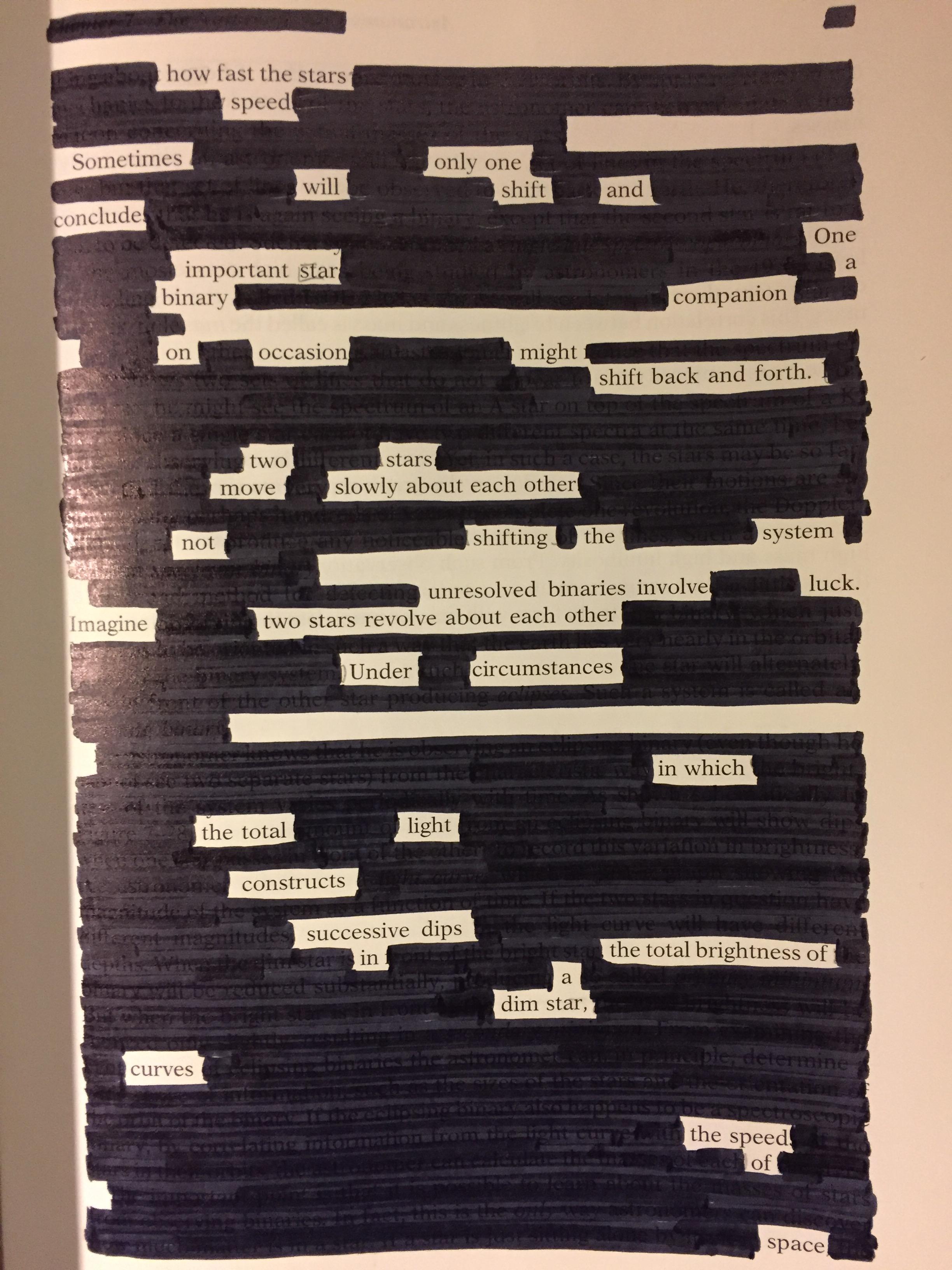Blackout Poetry 36.JPG
