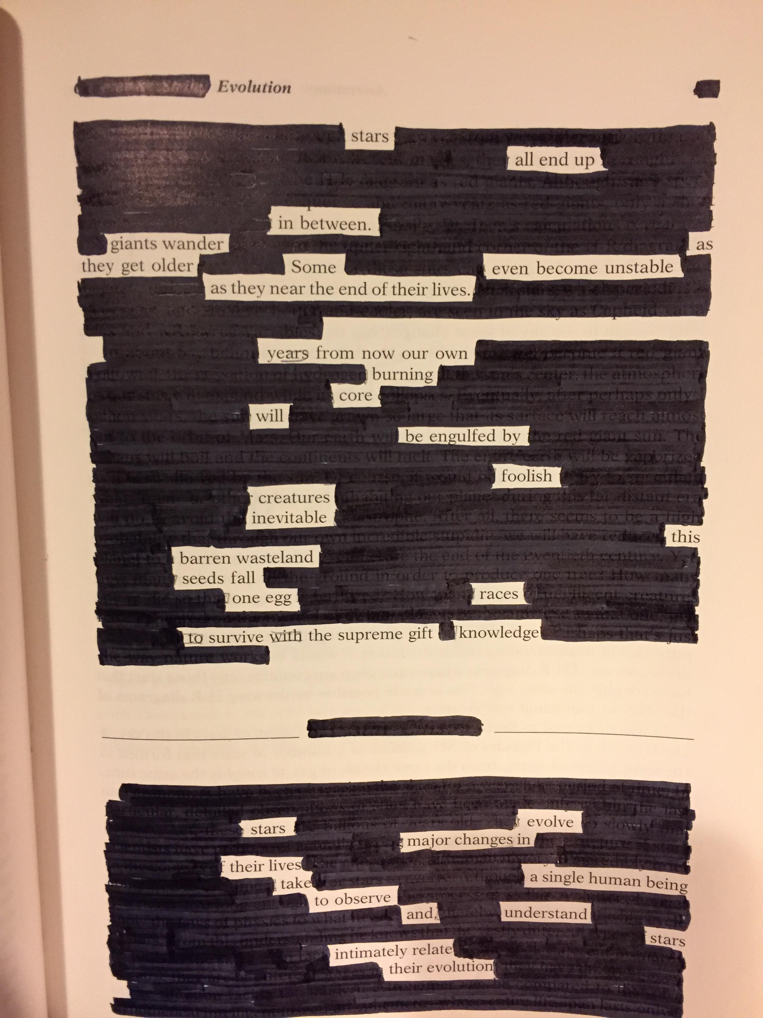 Blackout Poetry 38.JPG