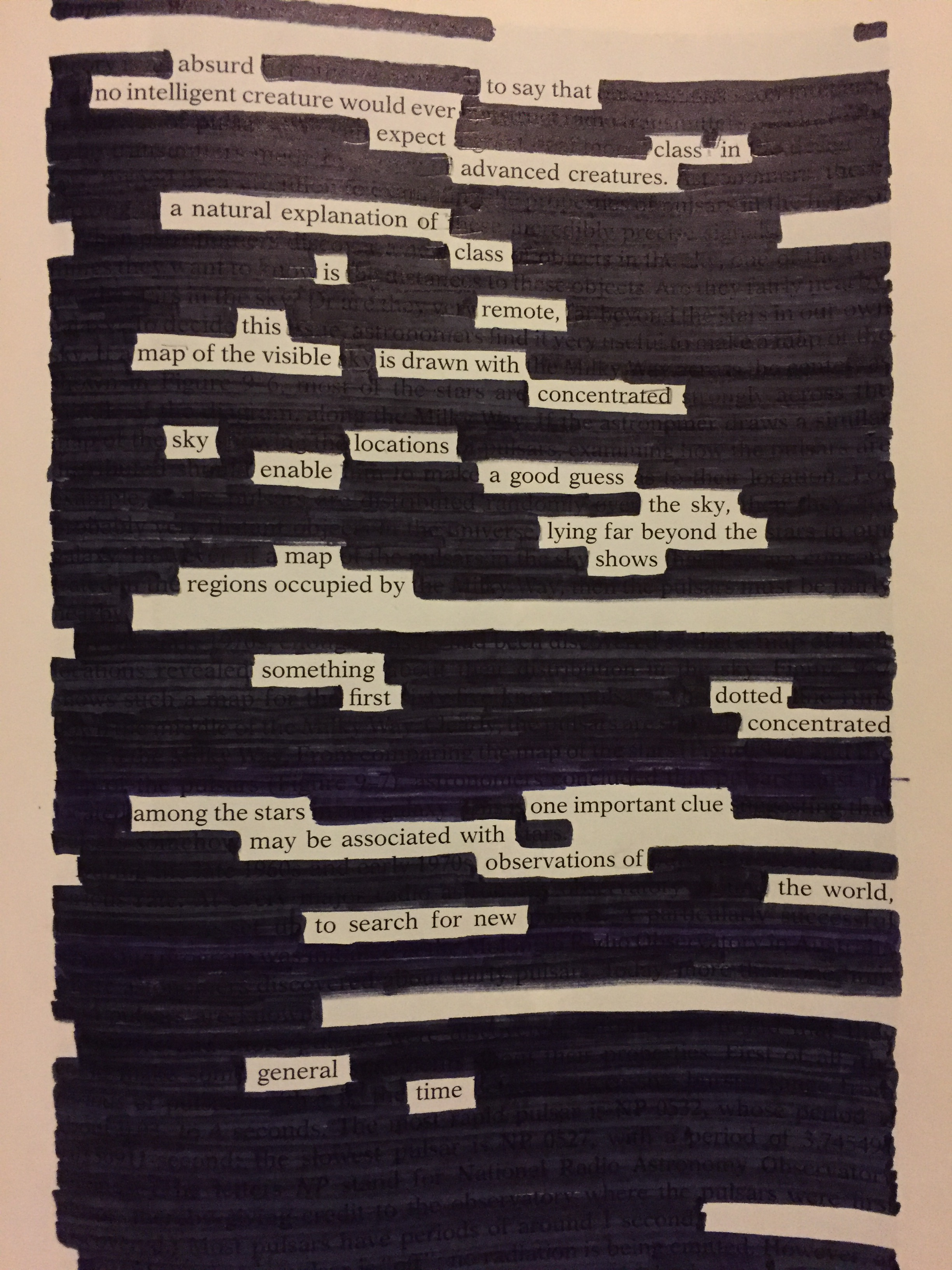 Blackout Poetry 41.JPG