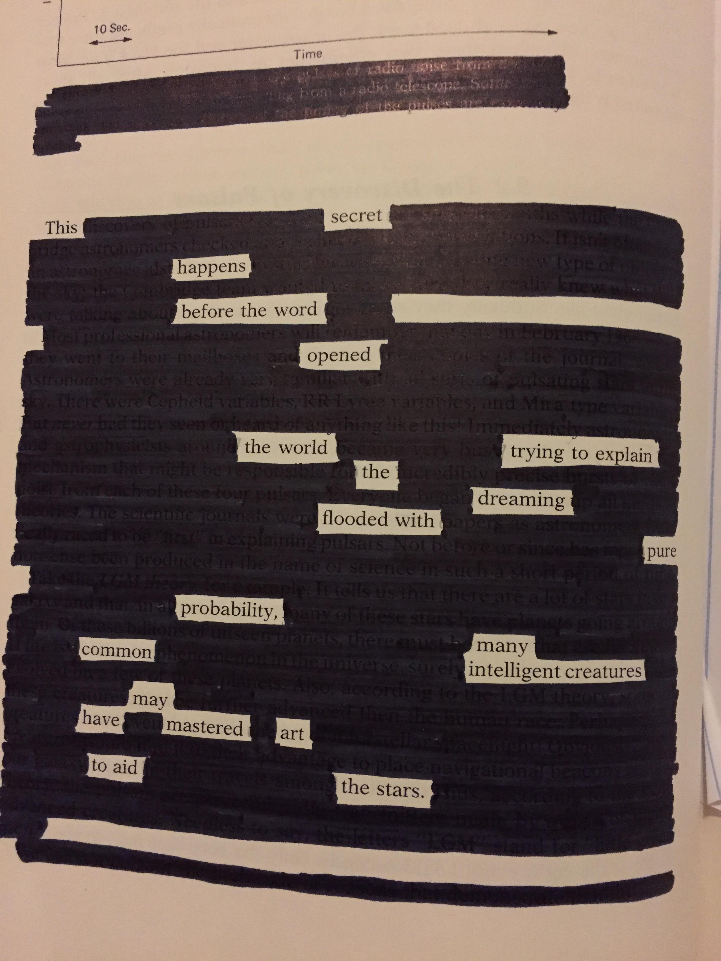 Blackout Poetry 42.JPG