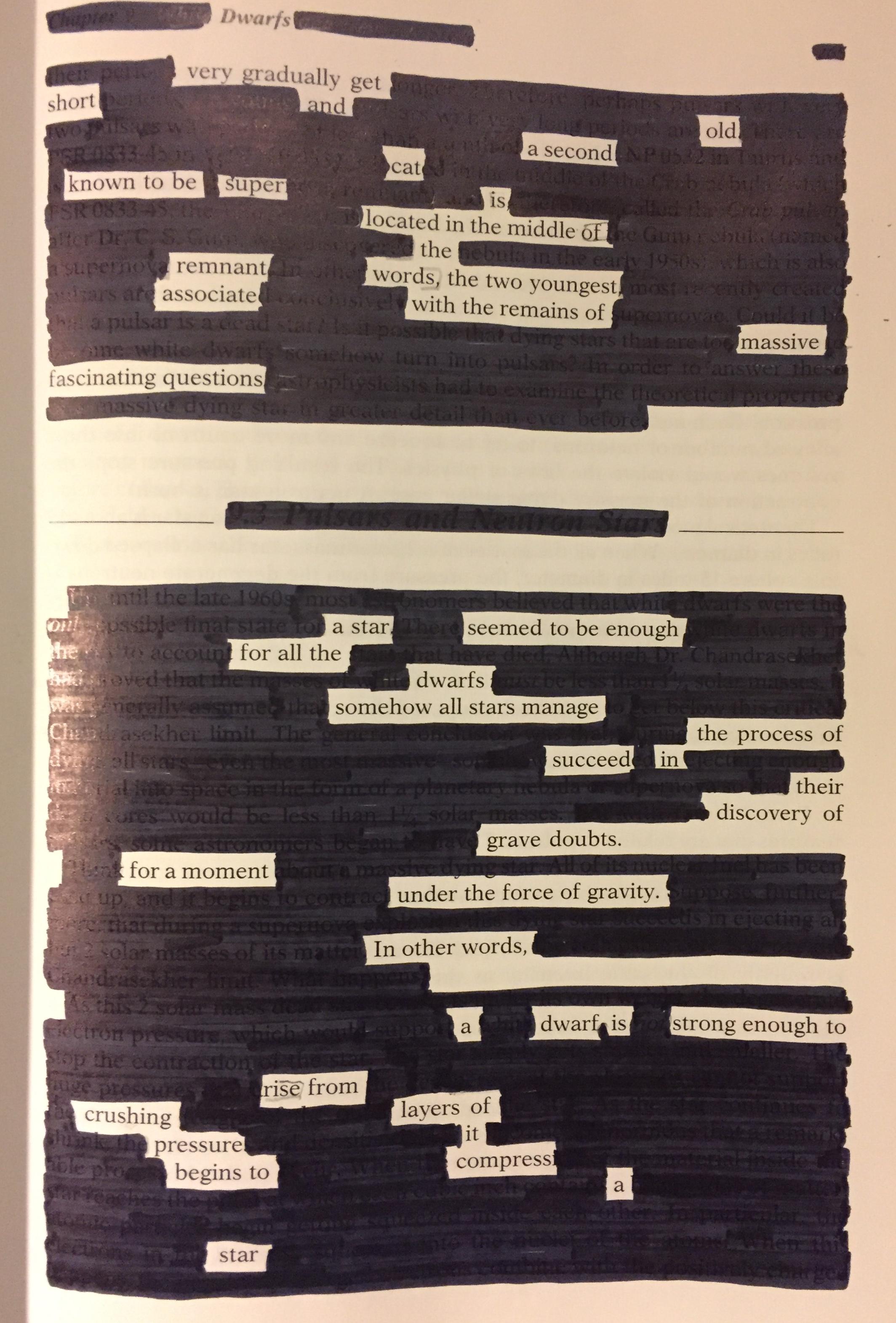 Blackout Poetry 43.JPG