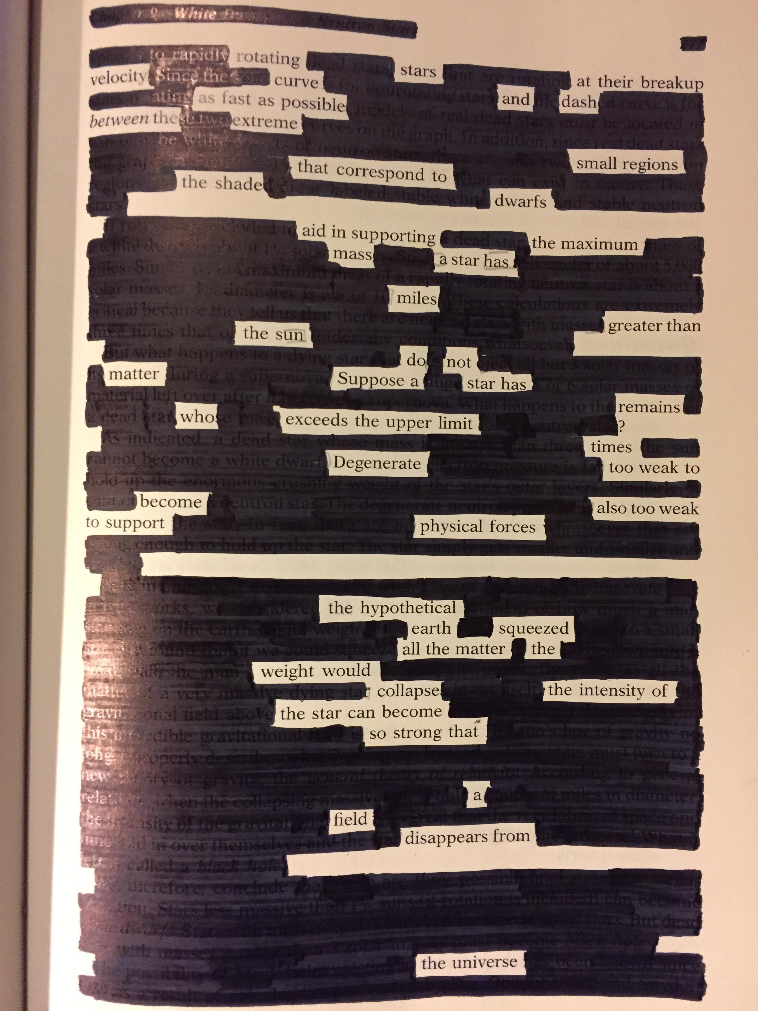 Blackout Poetry 45.JPG