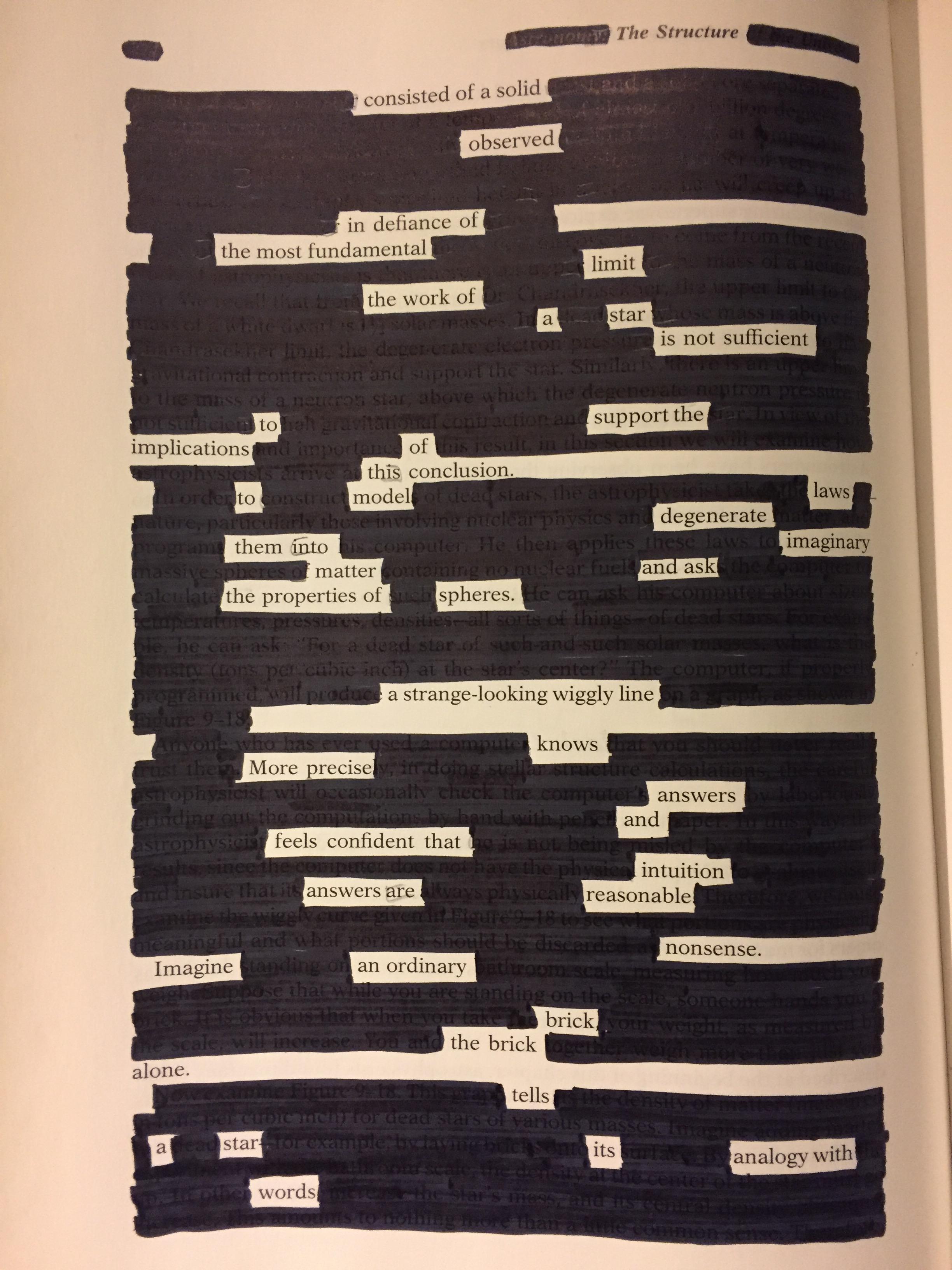 Blackout Poetry 44.JPG