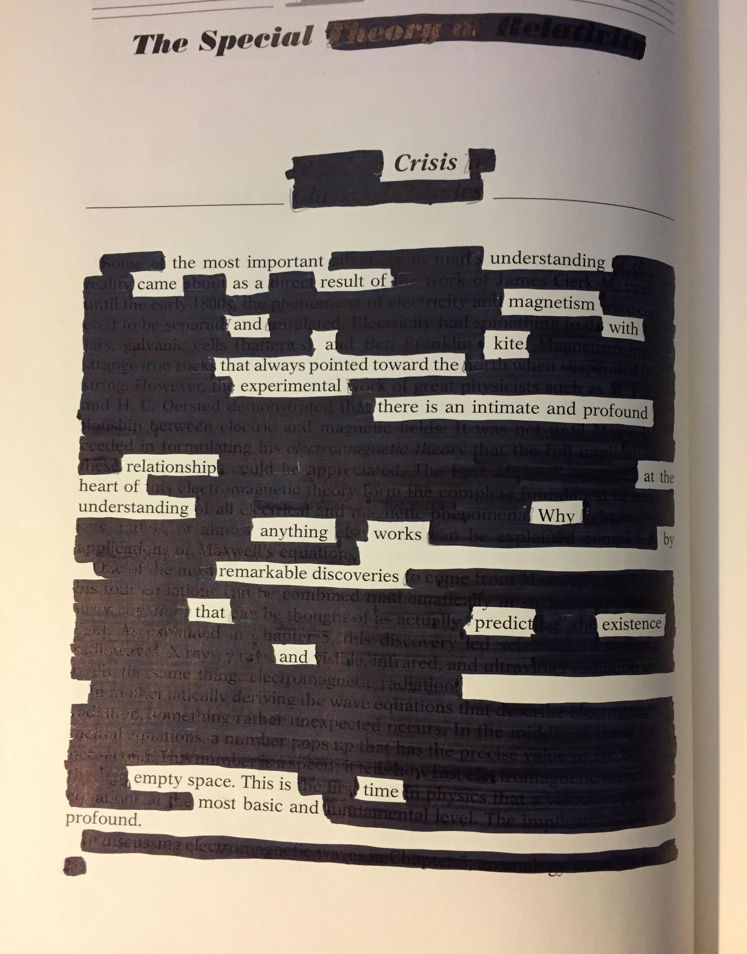 Blackout Poetry 46.JPG
