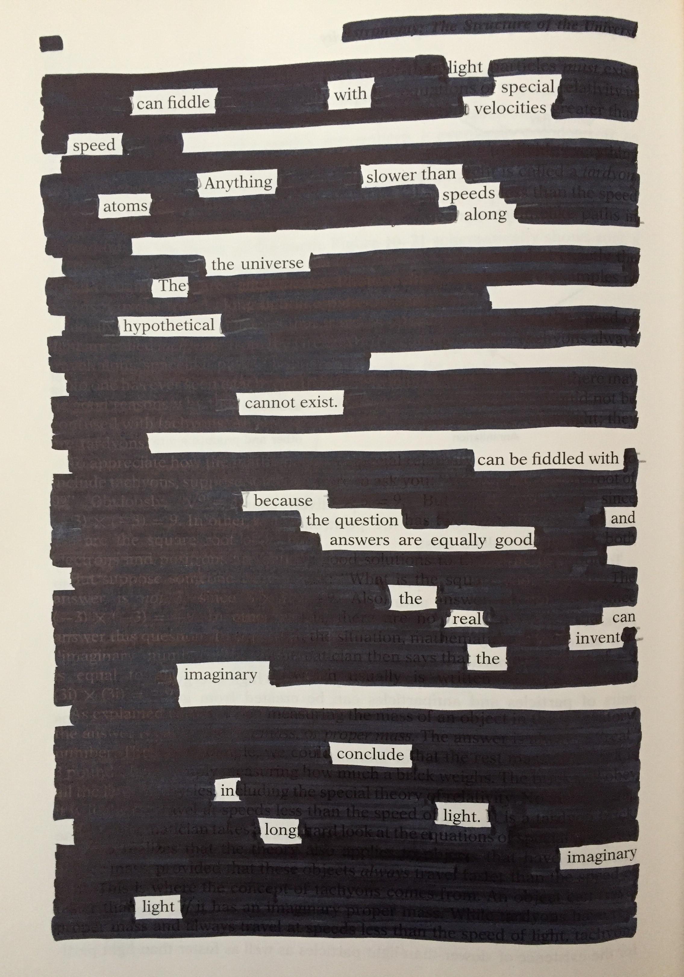 Blackout Poetry 49.JPG