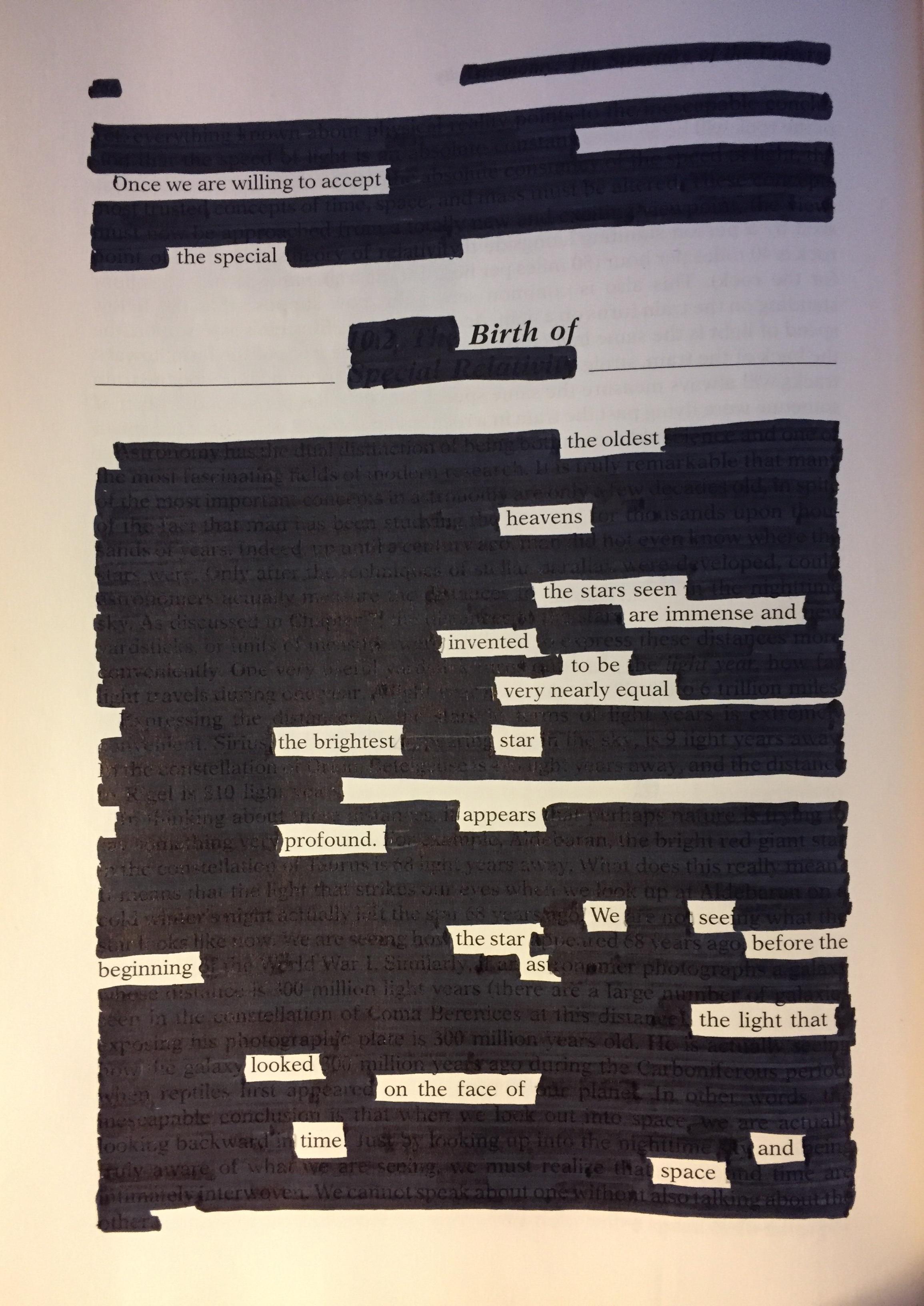 Blackout Poetry 48.JPG