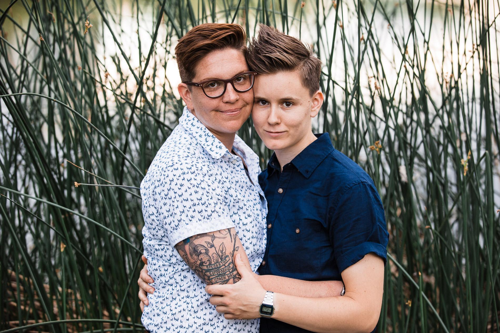 LGBTQ-Denver-City Park-Engagement-Session (3).jpg