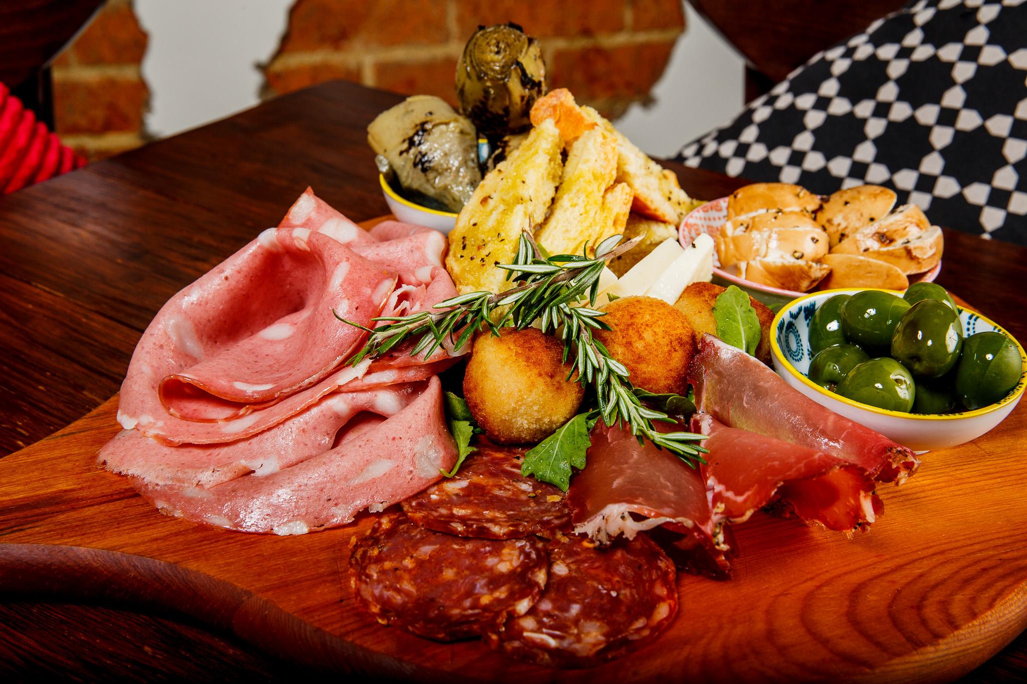 Pizzico Food Photos-4.jpg