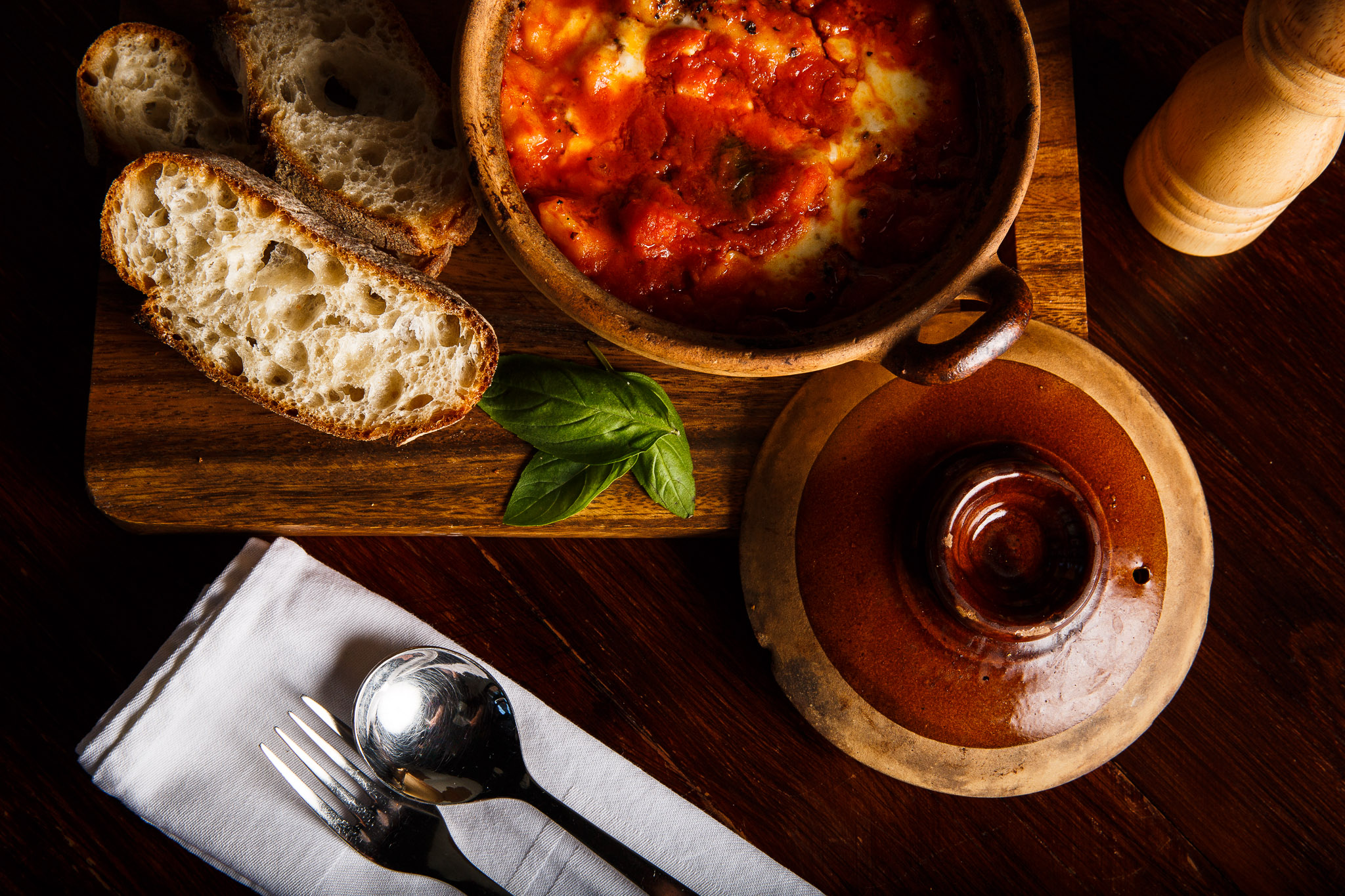 Pizzico Food Photos-14.jpg