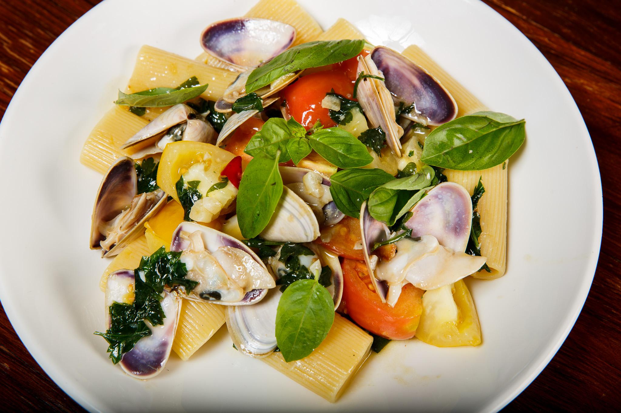Pizzico Food Photos-21.jpg
