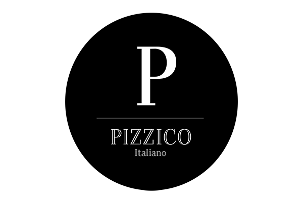 pizzico.png
