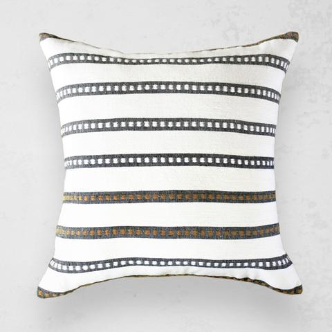 Laura Hodges Studio Domain Pillow Cover.jpg