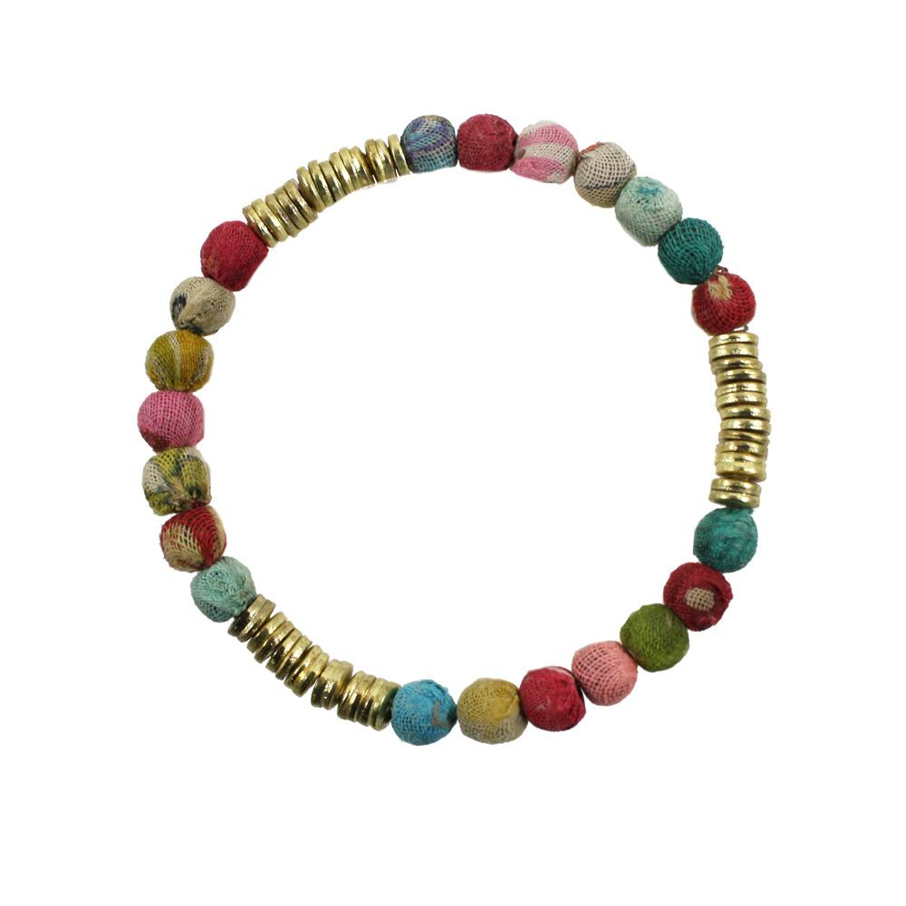 Copy of Bracelets