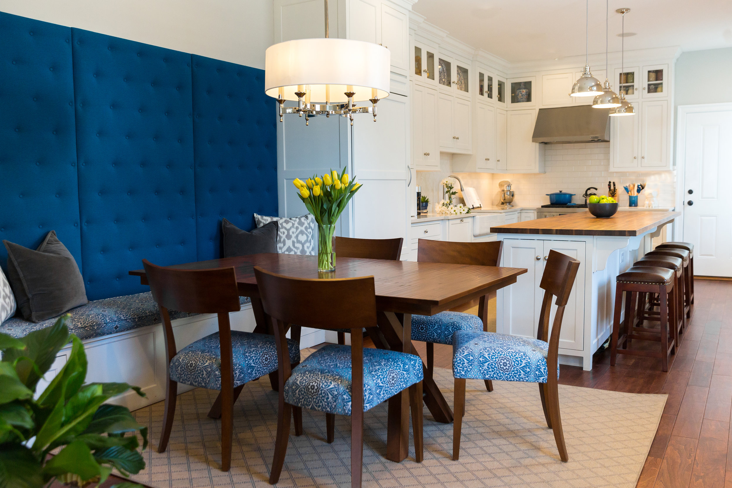 Laura Hodges Studio-Highland St-Dining Rm 2.jpg