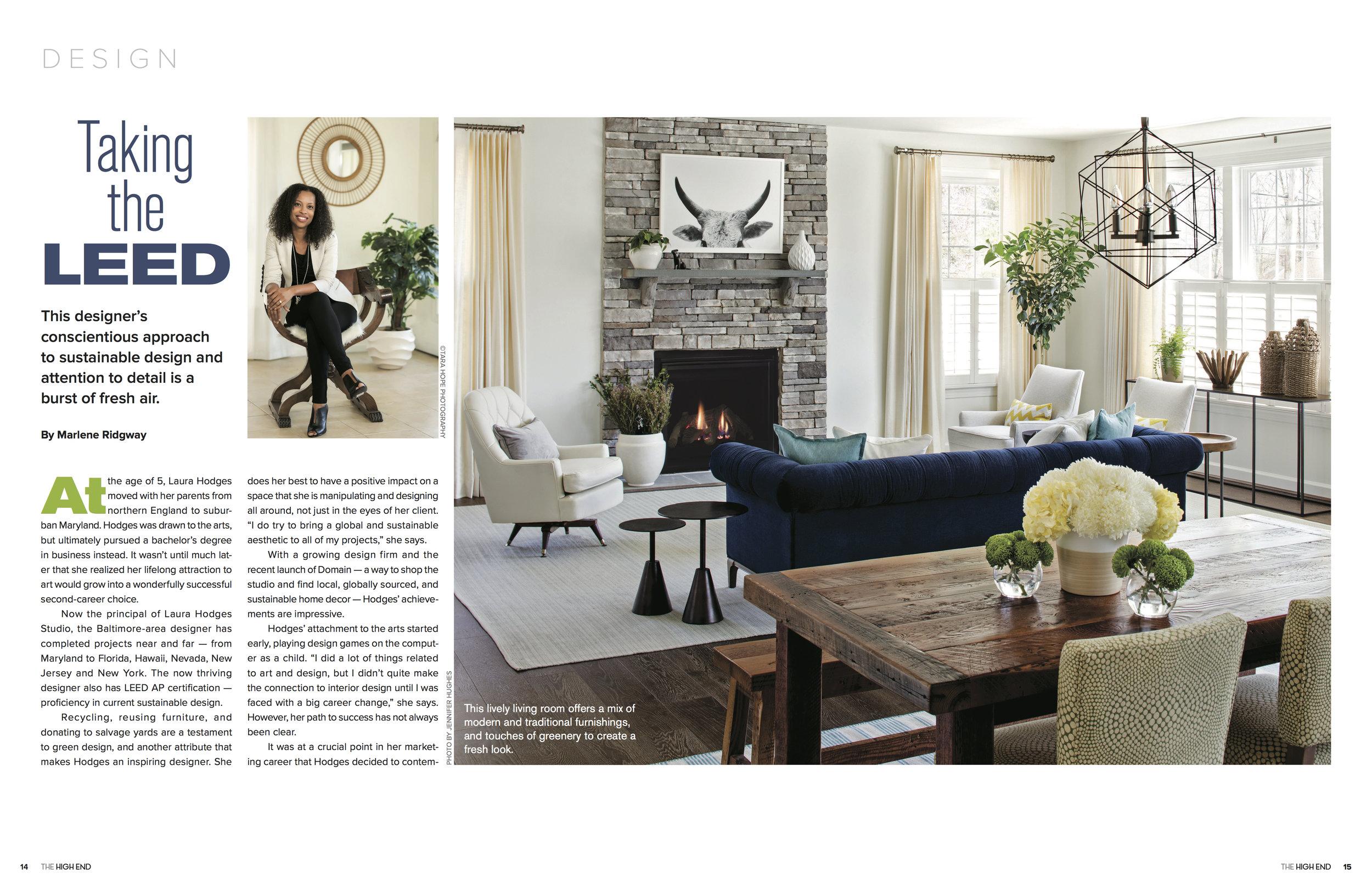 Laura Hodges_Unique Homes Feature.jpg