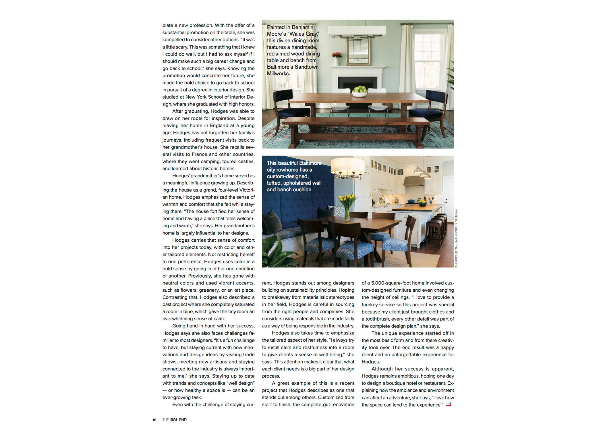 Laura Hodges_Unique Homes Feature Page 2.jpg