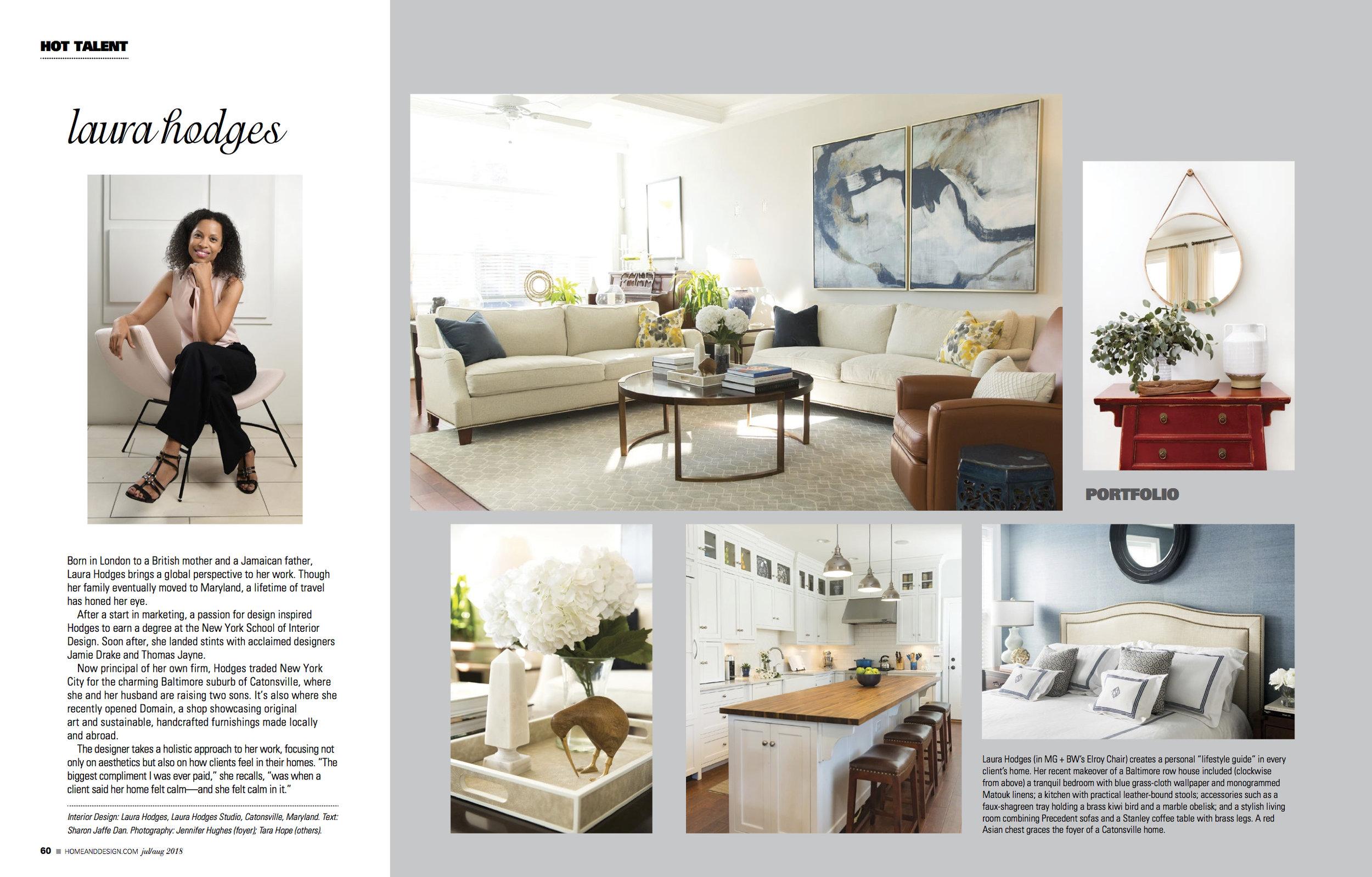 Home & Design Hot Talent Feature.jpg
