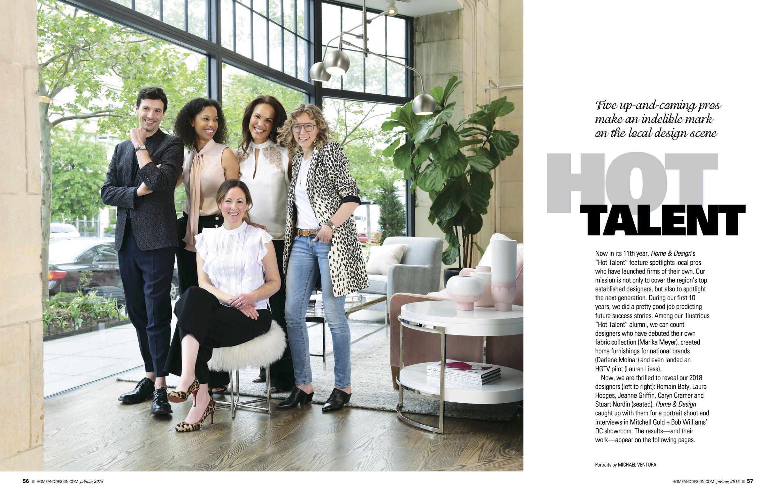 Home & Design Hot Talent .jpg