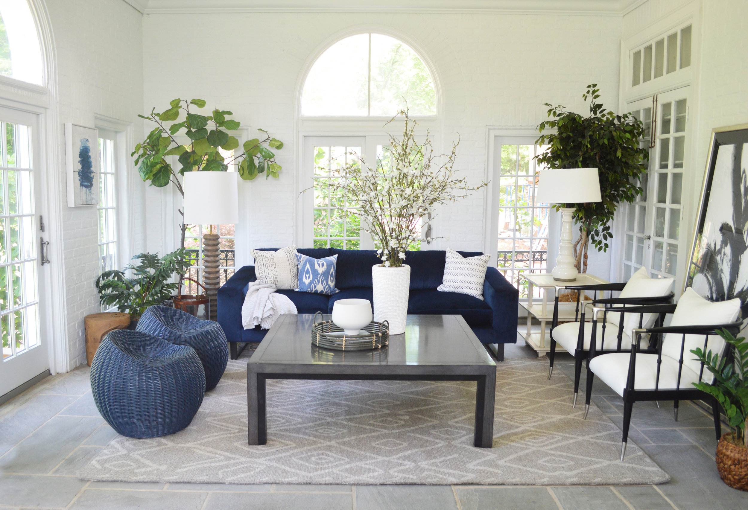 Laura Hodges Studio_BSO Show House Family Room 2.jpg