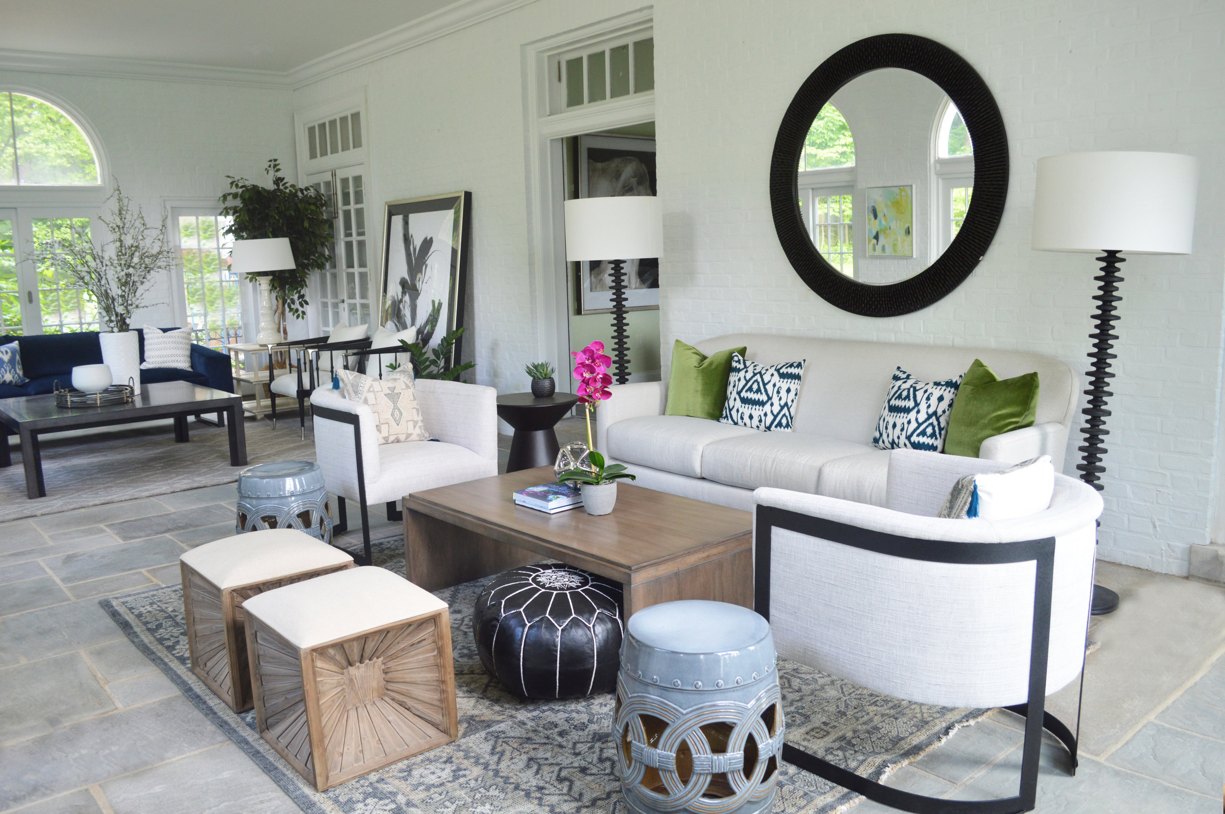 Laura Hodges Studio_BSO Show House Family Room.jpg