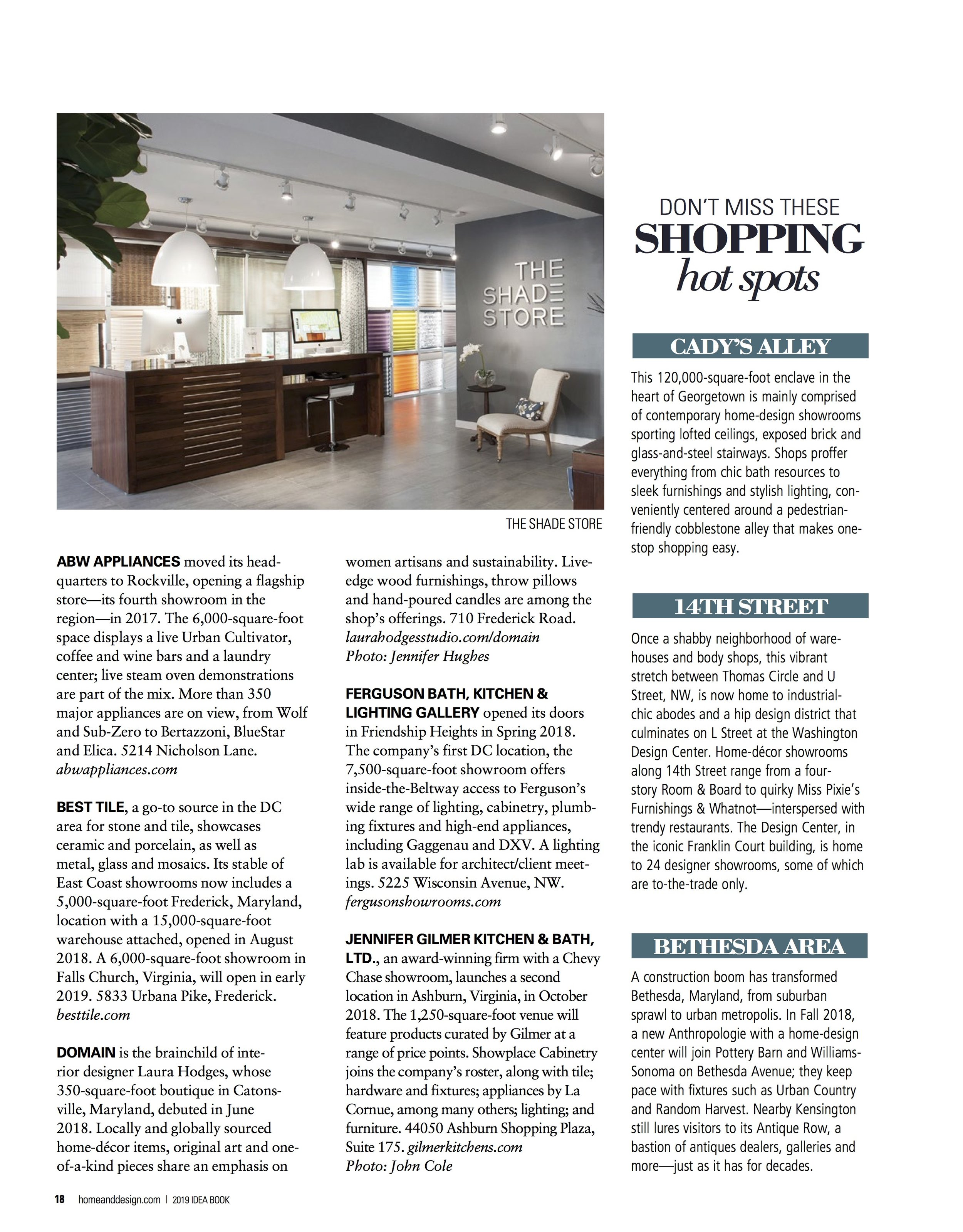 Laura Hodges Studio_Home & Design Idea Book 2.jpg