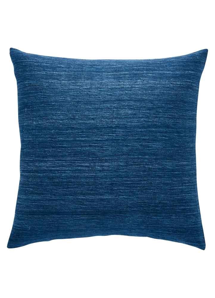 Hand Made Throw Pillows