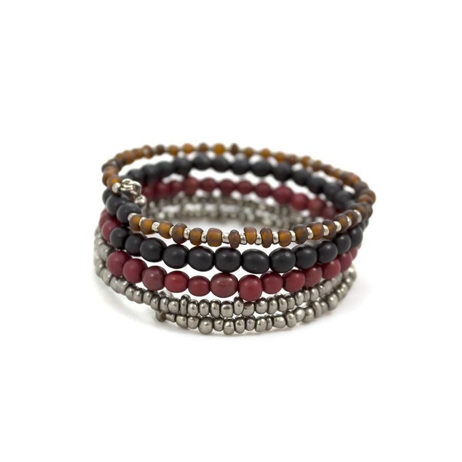 Hand Made Bracelets