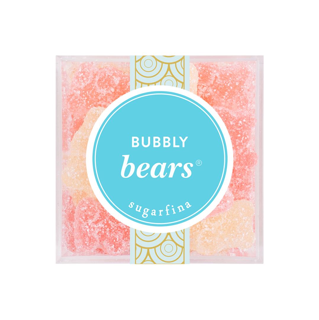 Bubbly Bears by Sugarfina