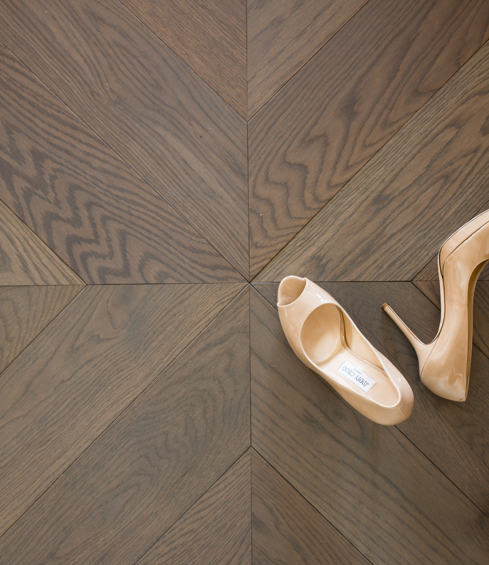Laura Hodges Studio_Chevron Floors.jpg