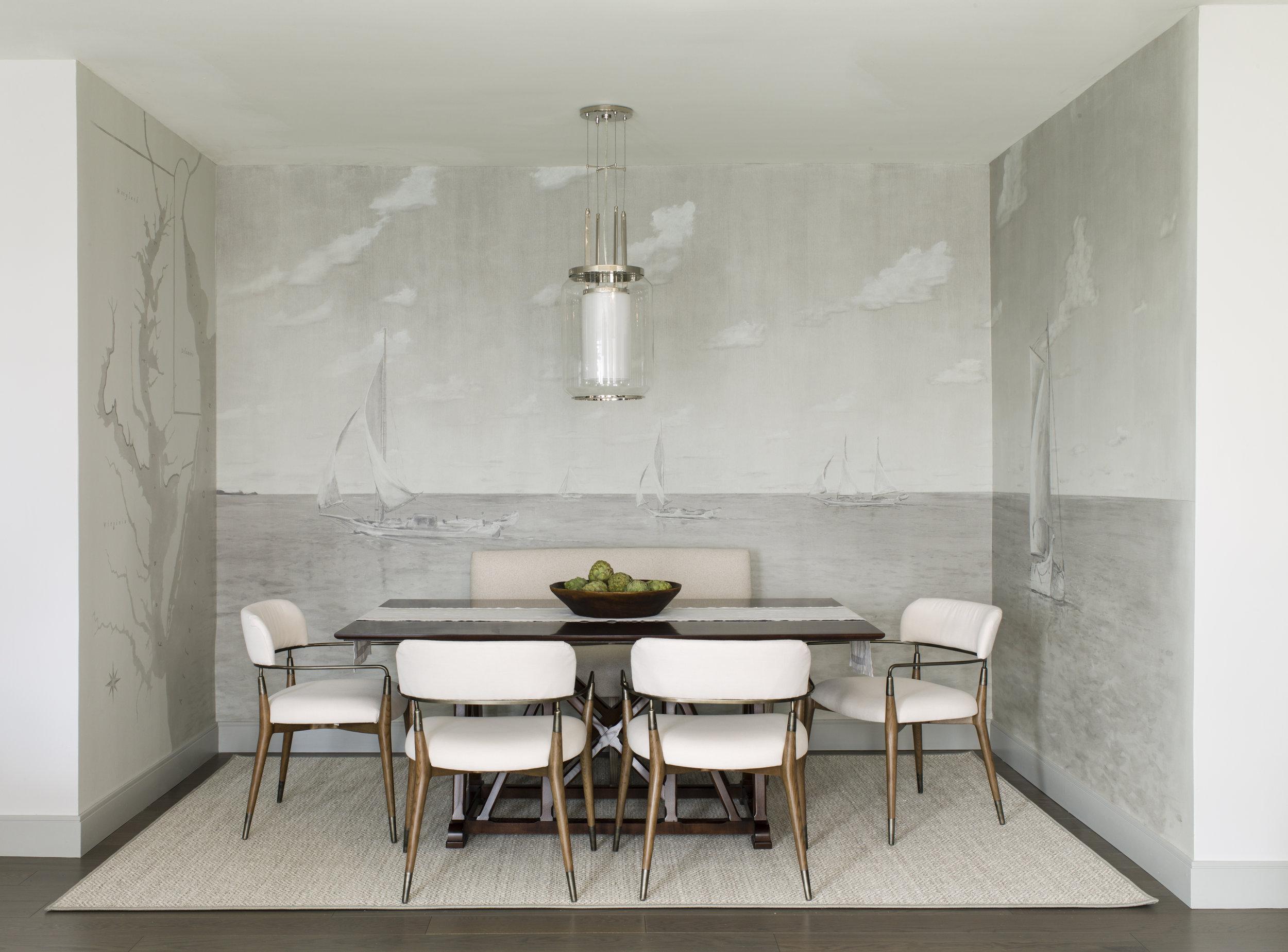 Laura Hodges Studio - Murren - Dining Alcove.jpg