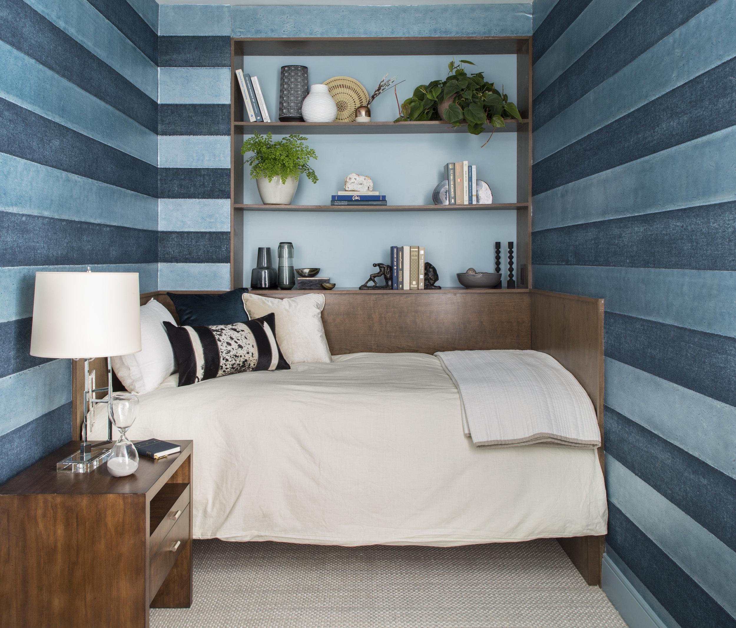 Laura Hodges Studio - Murren - Bedroom II.jpg