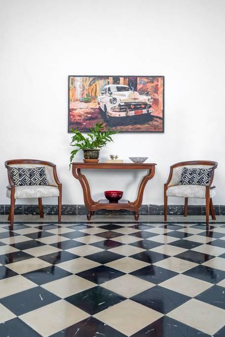 Laura Hodges Studio Casa De Vera 2.jpg