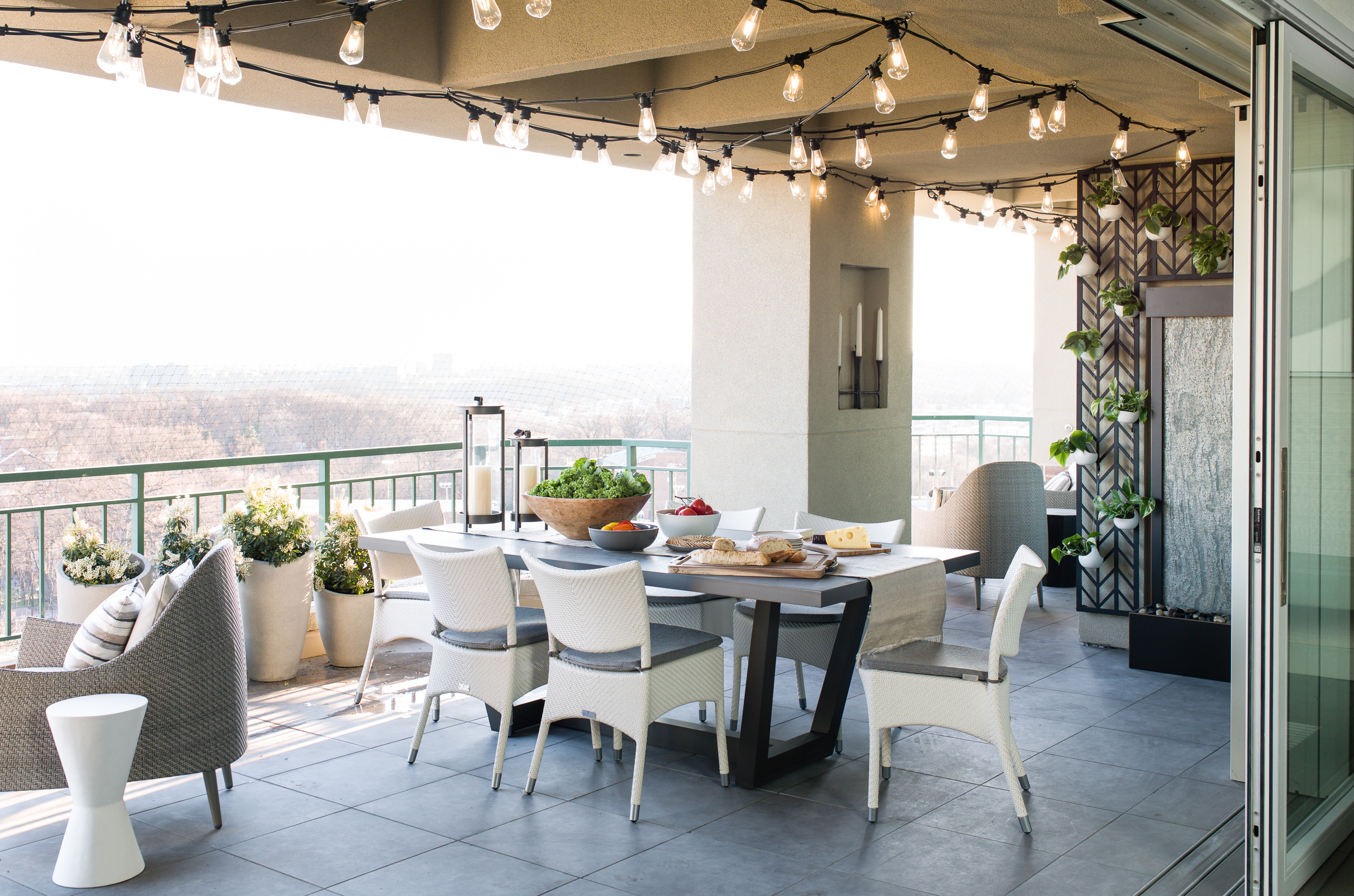 Laura Hodges Studio - Terrace LR.jpg