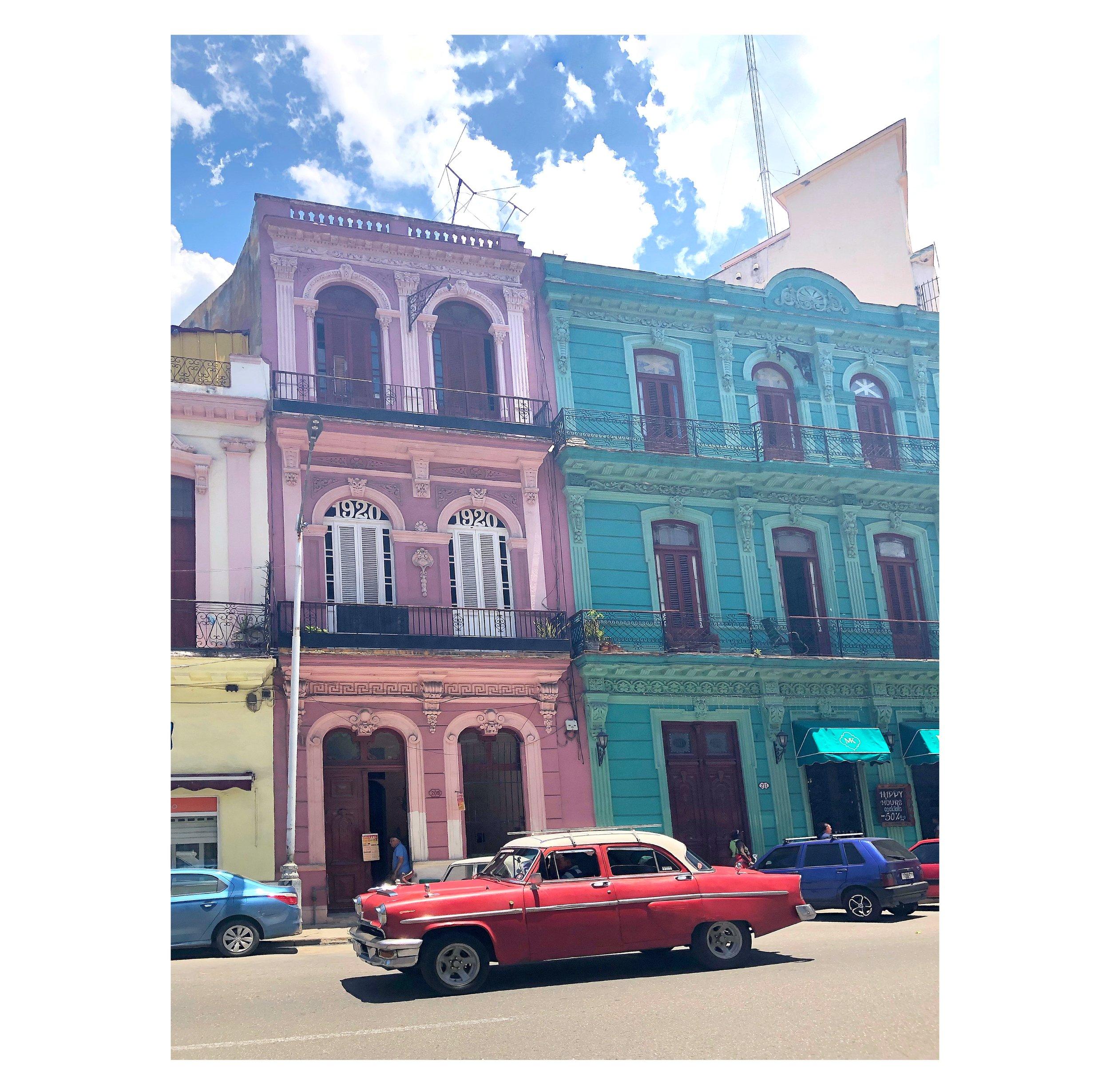 Laura Hodges Studio Cuba.jpeg
