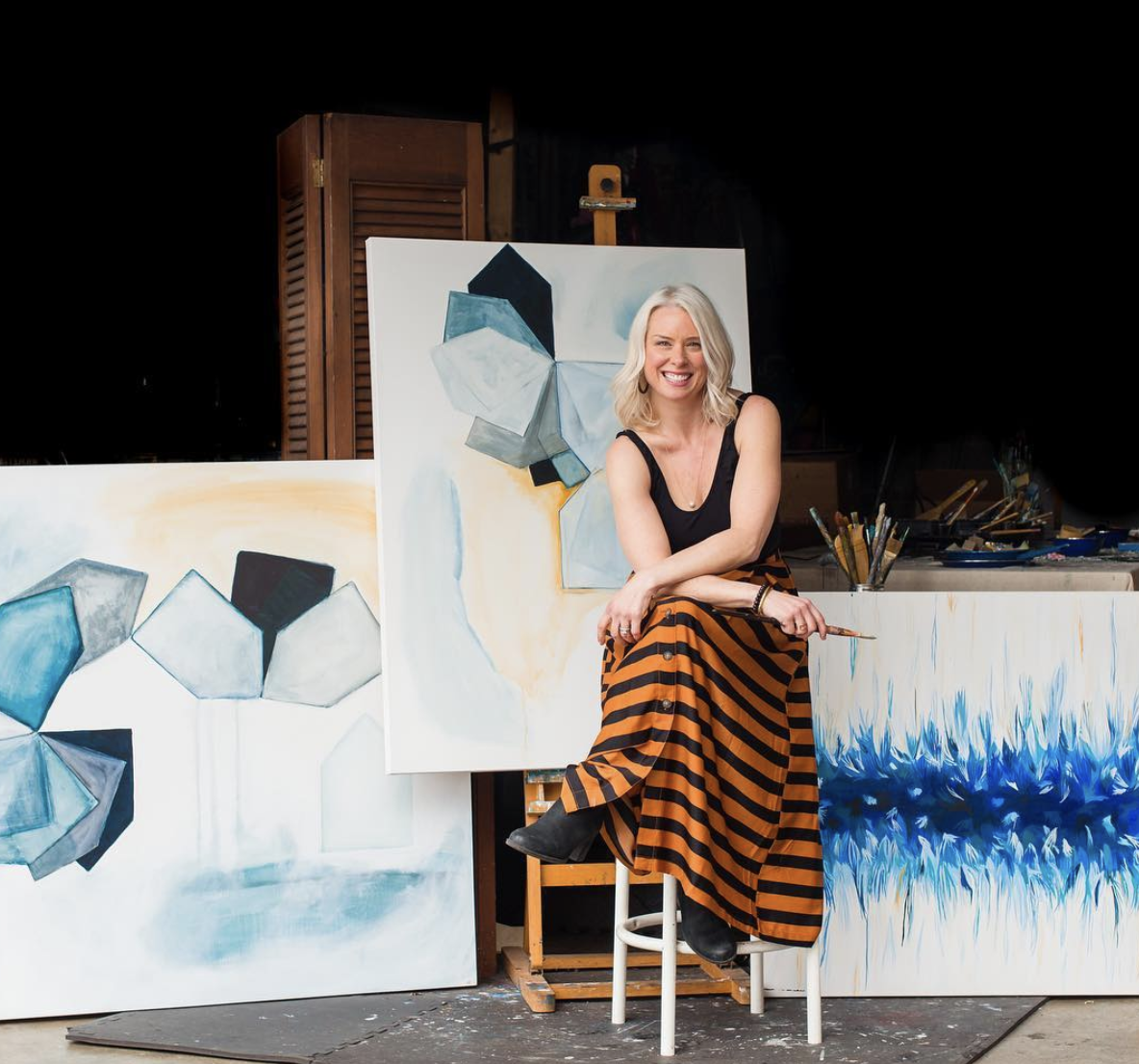 Laura Hodges Studio Heather Kirtland.png