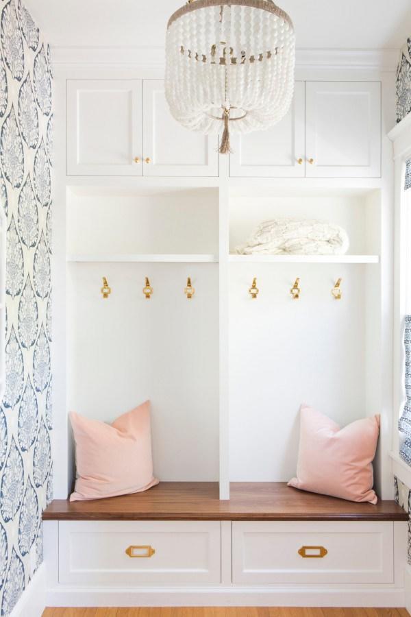 Laura Hodges Studio - Mud Room Inspiration Megan Bachmann Interiors.jpg