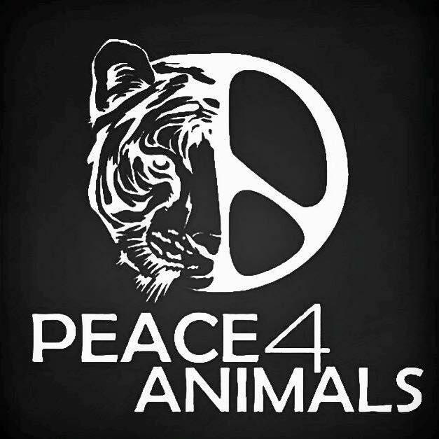 Peace4animals (1).jpg