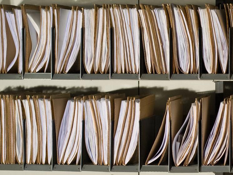 Permitting/Regulatory Compliance - •Sunol, California •Coachella, California•San Ramon, California•Manasquan, New Jersey•La Presa, BC, Mexico•San Diego California (3 facilities)• Easton, Connecticut