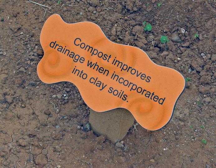 compostsign.jpg
