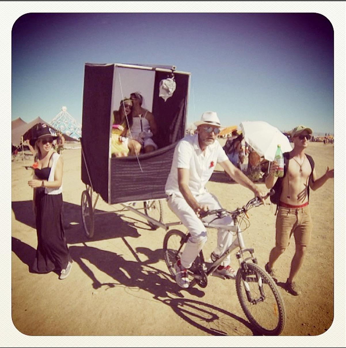 trickshawbike.jpg