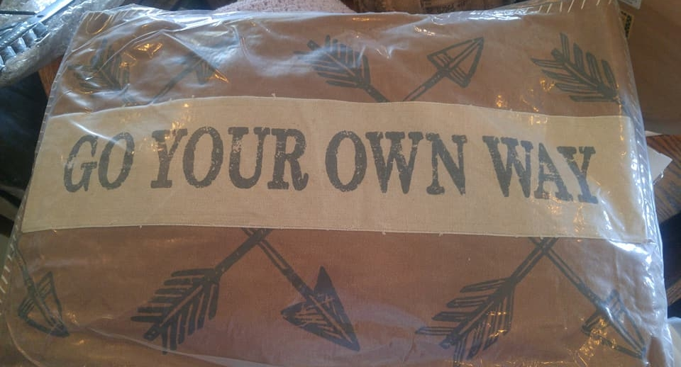go your own way pillow.jpg