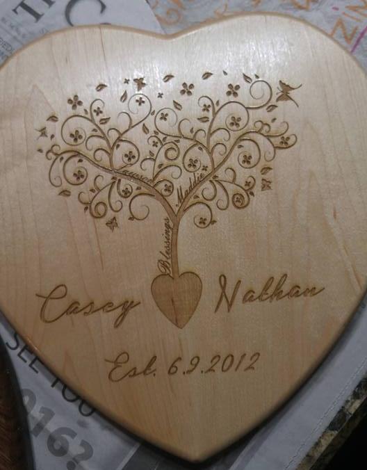 heart cutting board casey and nathan.jpg