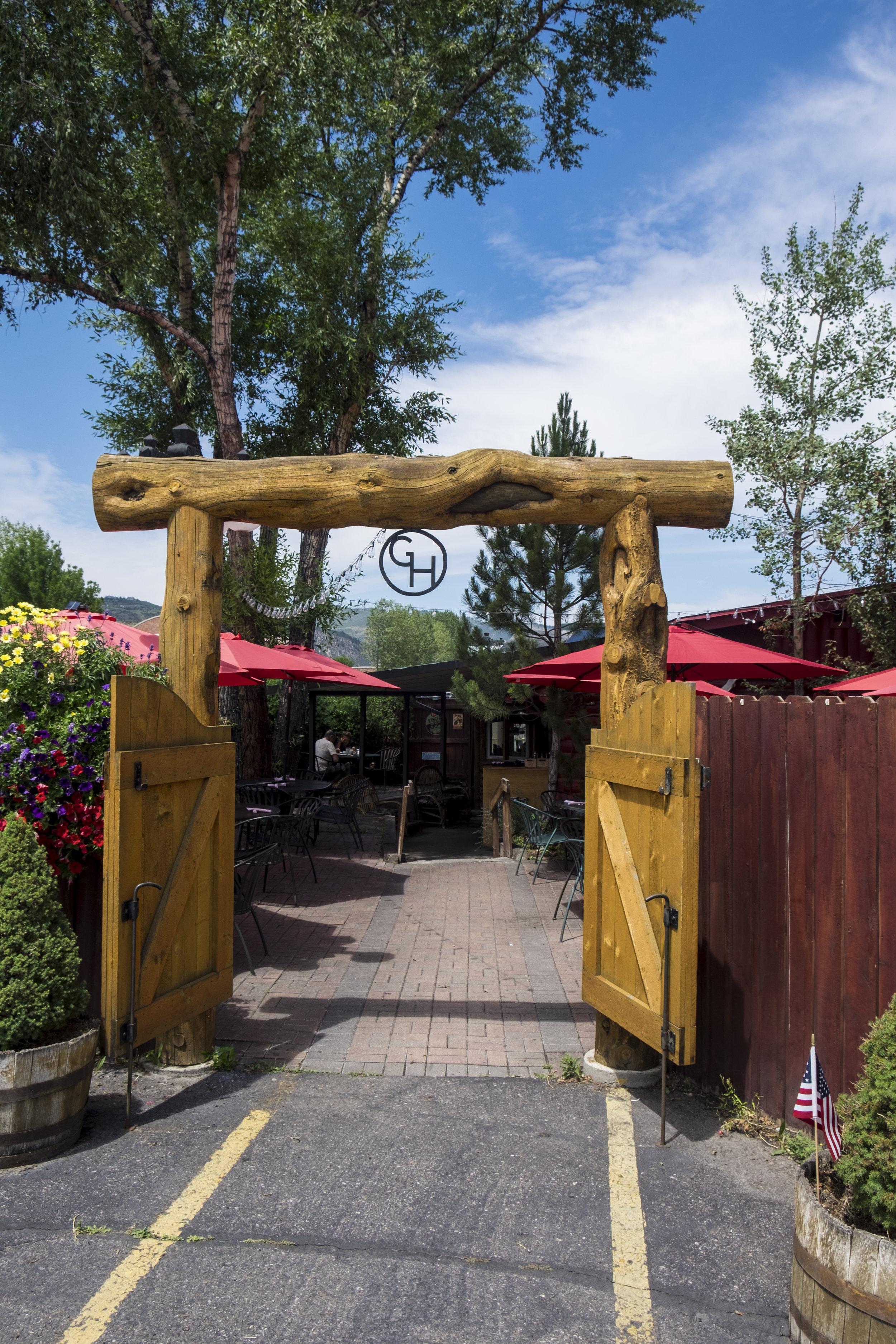 outdoor-entrance.JPG