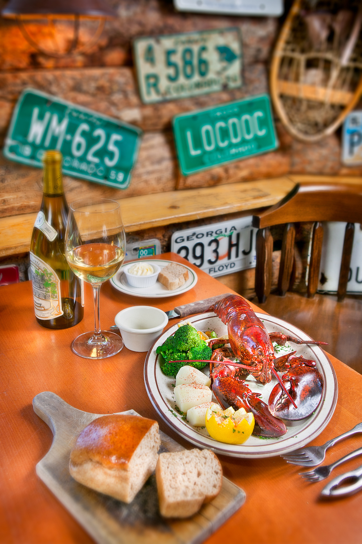 lobster-wine-bread.jpg
